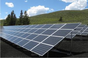 paneles-solares-para-calentar-agua