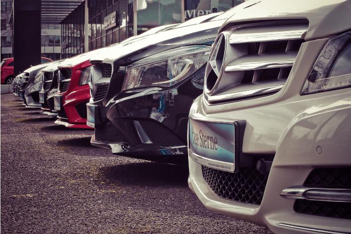 Mantén protegido tu auto con los mejores seguros de auto en México.