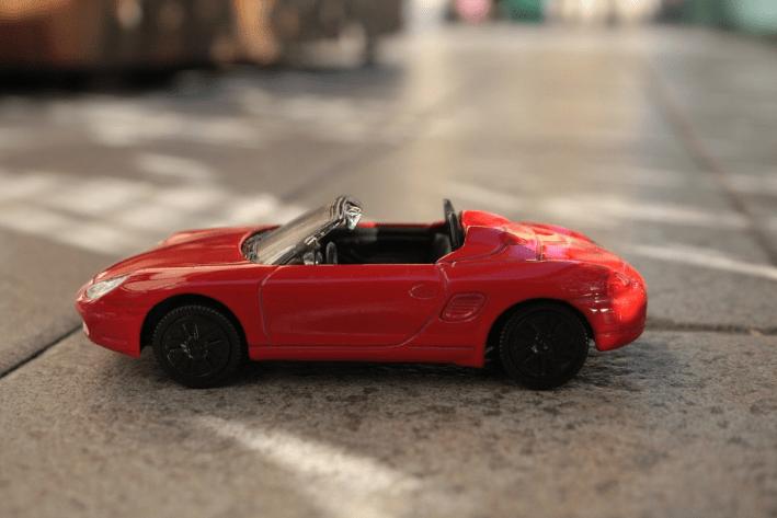 Nodejes caducar tu póliza de seguro de auto y renueva la cuanto antes.