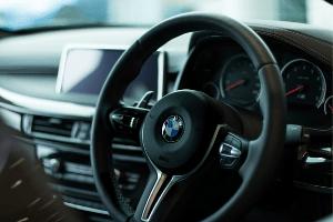 Te ayudamos a tomar la mejor decisión para tu segur de auto.