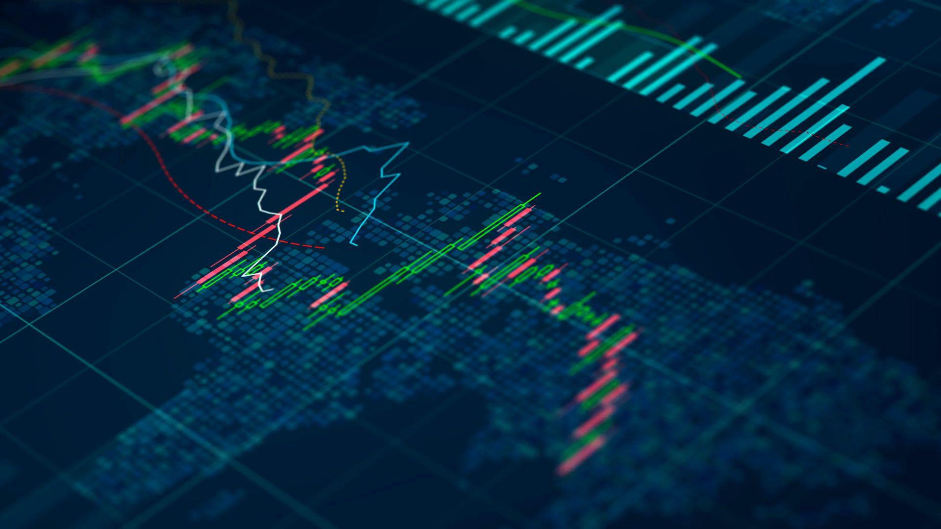Descubre los 3 mejores fondos del S&P 500
