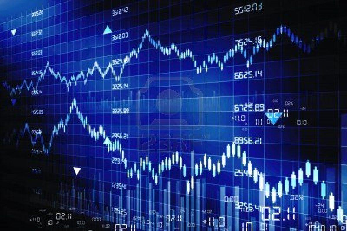 Entérate qué es el índice S&P 500