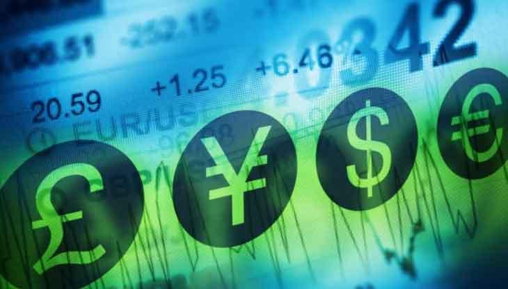 Conoce algunas diferencias en los mercados de divisas