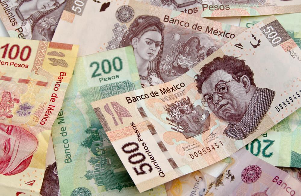 Conoce un poco más sobre la economía de México