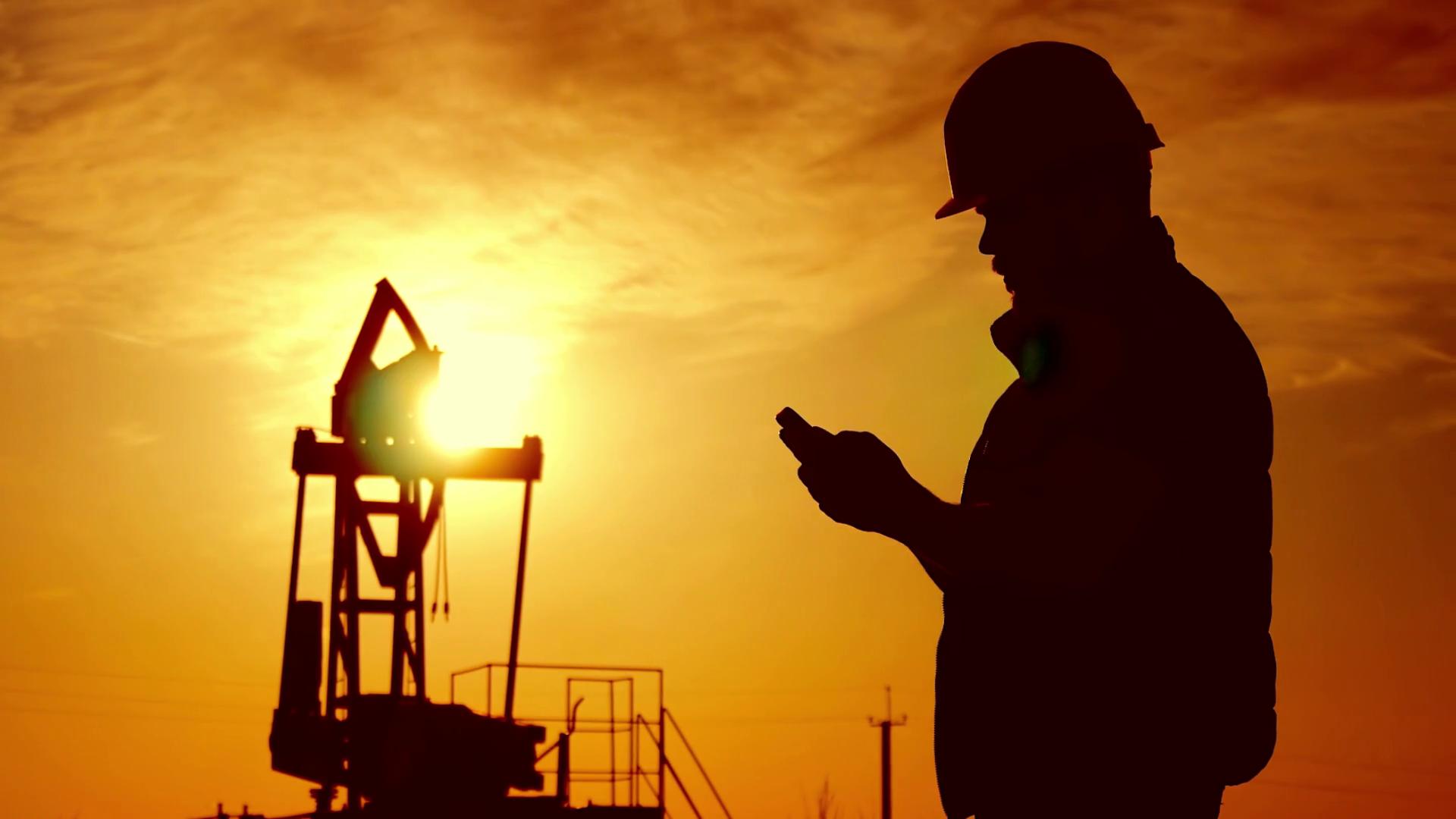 Conoce los cinco mejores ETFs de petróleo