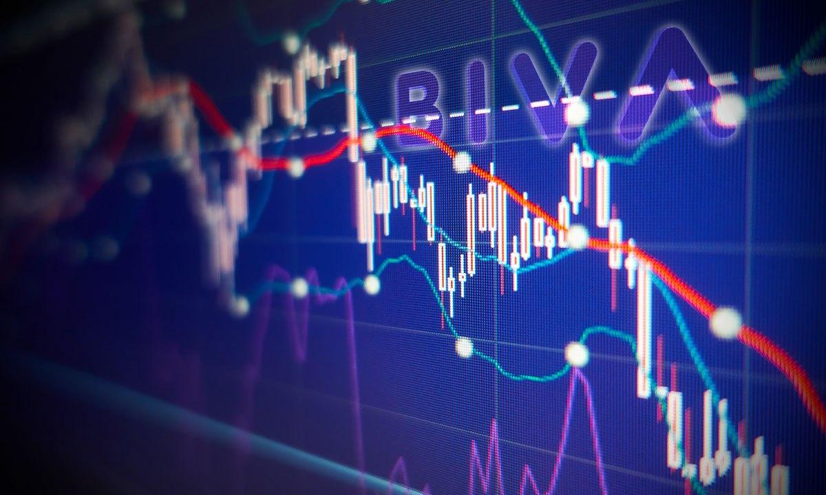 Conoce qué es el FTSE BIVA Index