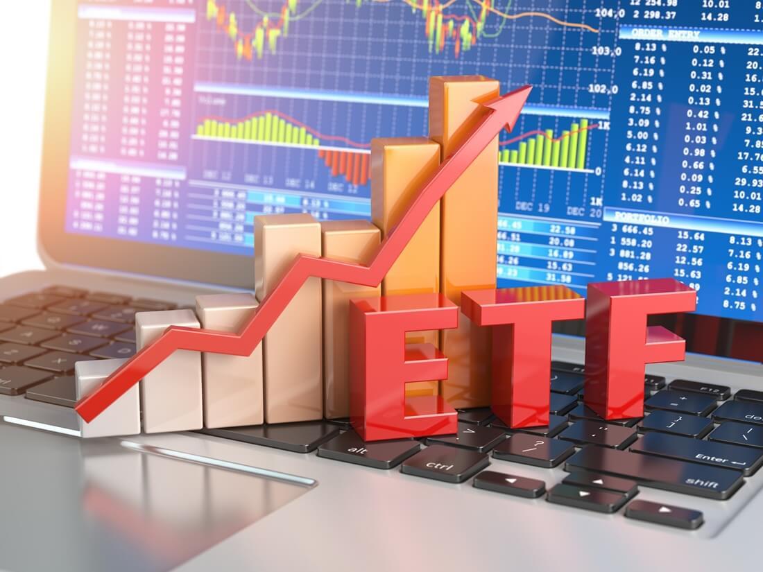 Conoce cinco ETFs contrarios para comprar en el corto plazo