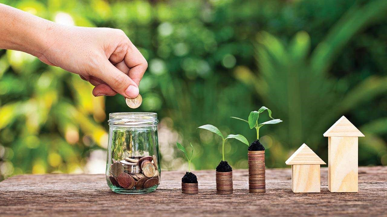 Toma en cuenta estos consejos para invertir en una propiedad en México