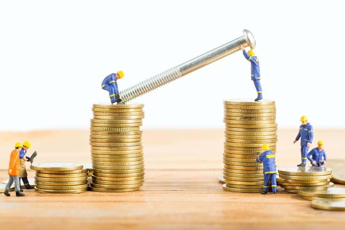 Descubre qué es un fondo unificado