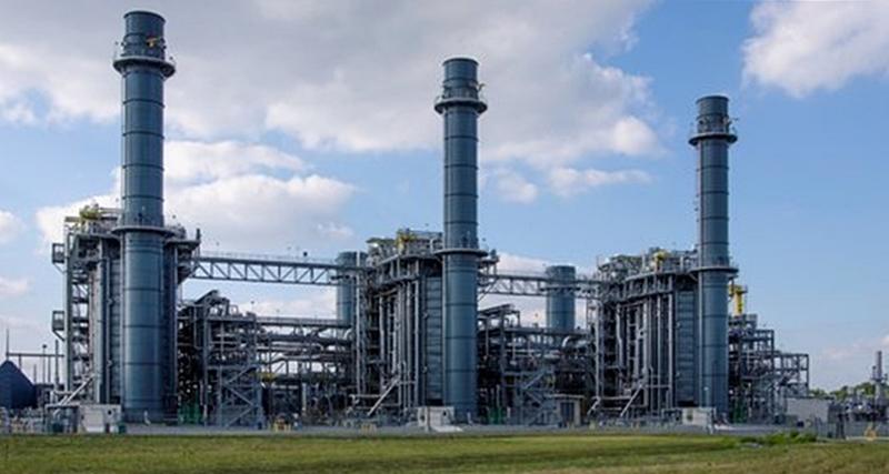 Conoce tres reservas de energía relevantes para invertir