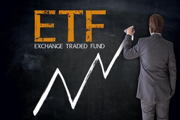 Nuevas formas de comprar ETFs en línea