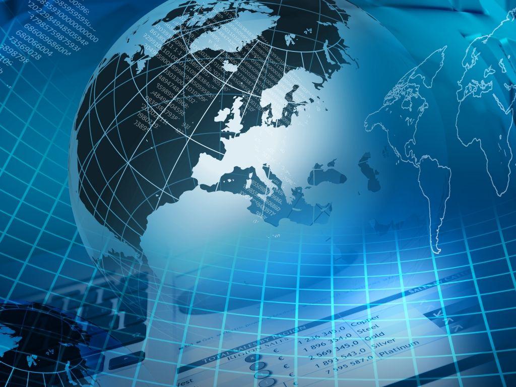 Conoce cinco fondos de bonos internacionales para invertir