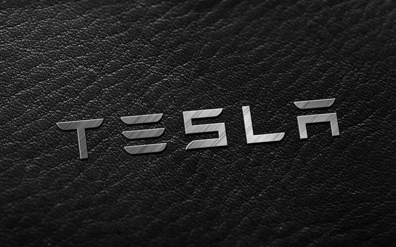 ¿Puede Tesla en el S&P 500 catapultar el índice?
