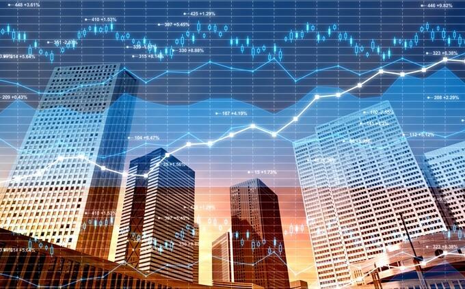 Descubre las ocho monedas más negociables dentro del mundo financiero