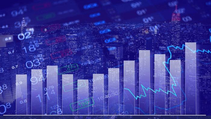Descubre cuáles son las etapas de una burbuja financiera