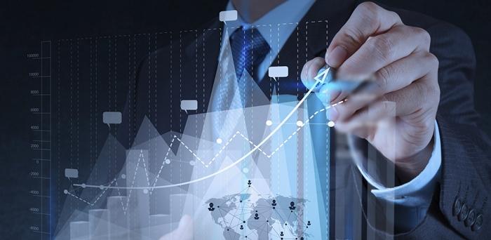 Descubre qué es la espuma financiera y sus características