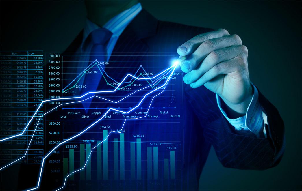 Descubre tres tipos de indexación para la inversión exitosa en ETFs
