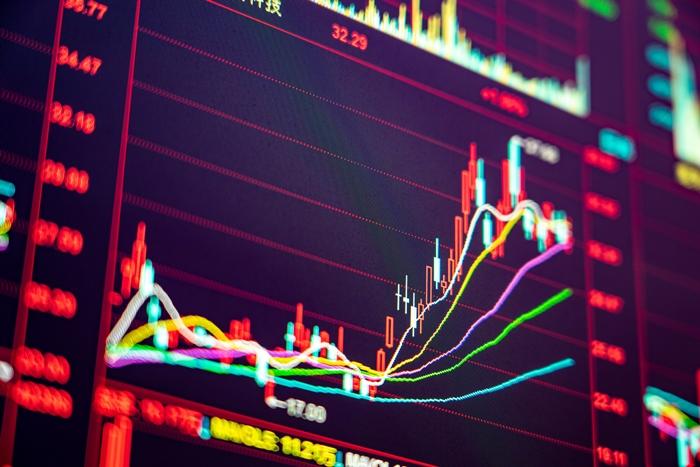 Descubre cómo comprar un fondo S&P 500 de la mejor manera