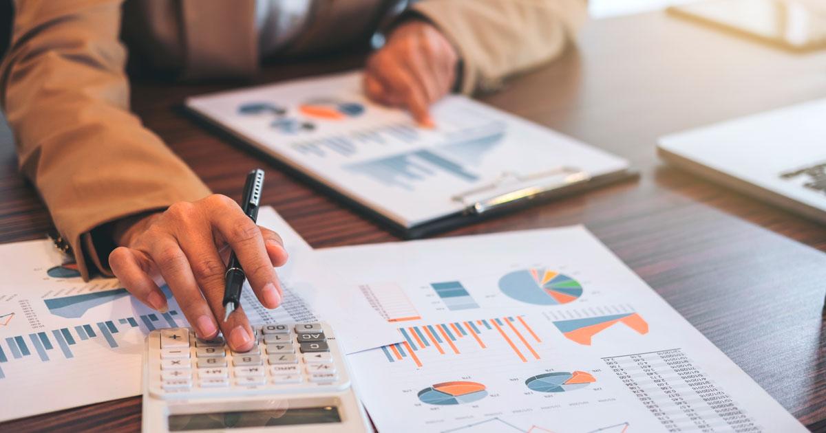 Descubre qué es un fondo de asignación de activos