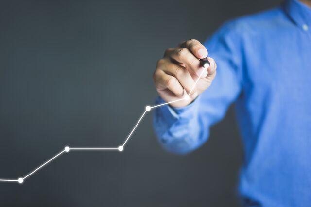 Descubre qué es un fondo de capital variable