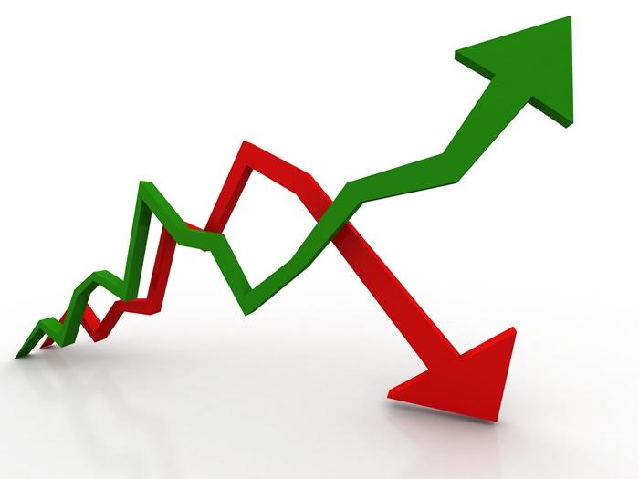 Descubre qué es un fondo de revalorización de capital