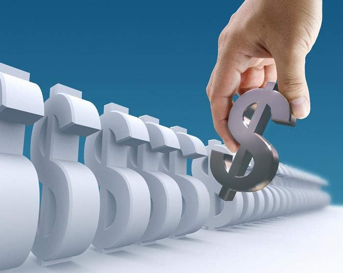 Descubre qué son los futuros dentro del ámbito financiero
