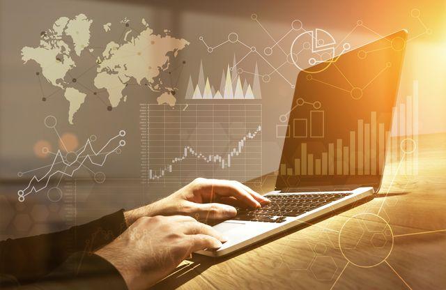 Conoce las principales claves sobre las finanzas personales