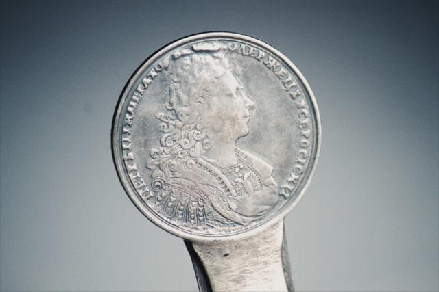 Conoce cómo invertir en plata