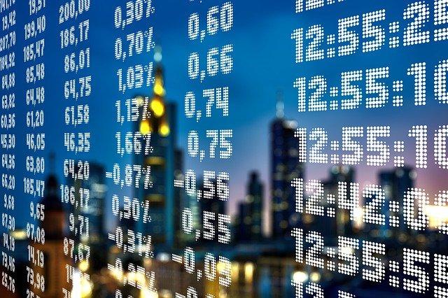 Conoce las diferencias entre el S&P 500 y Russell 2000