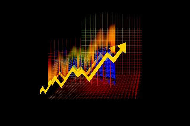 Conoce más sobre el ETF de inversión de renta fija