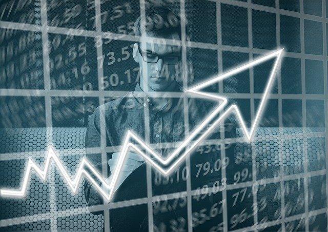 Descubre qué es la nanocapitalización