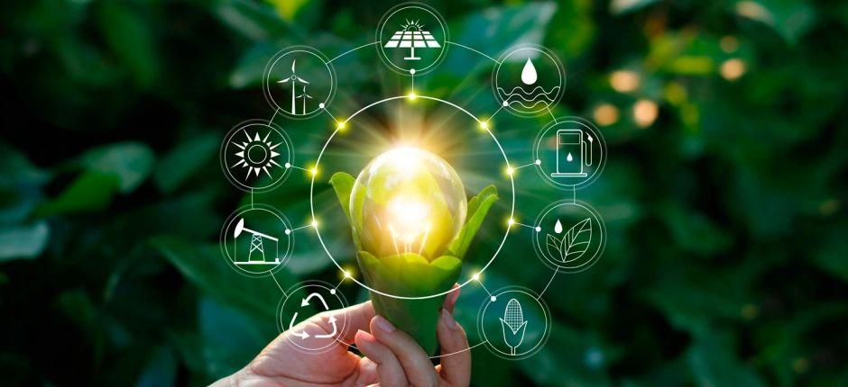 Cómo la pandemia podría acelerar el imperativo ESG