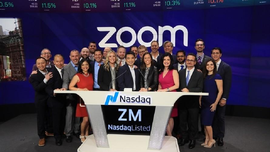 Qué empresas tienen mejores oportunidades a largo plazo para los inversores