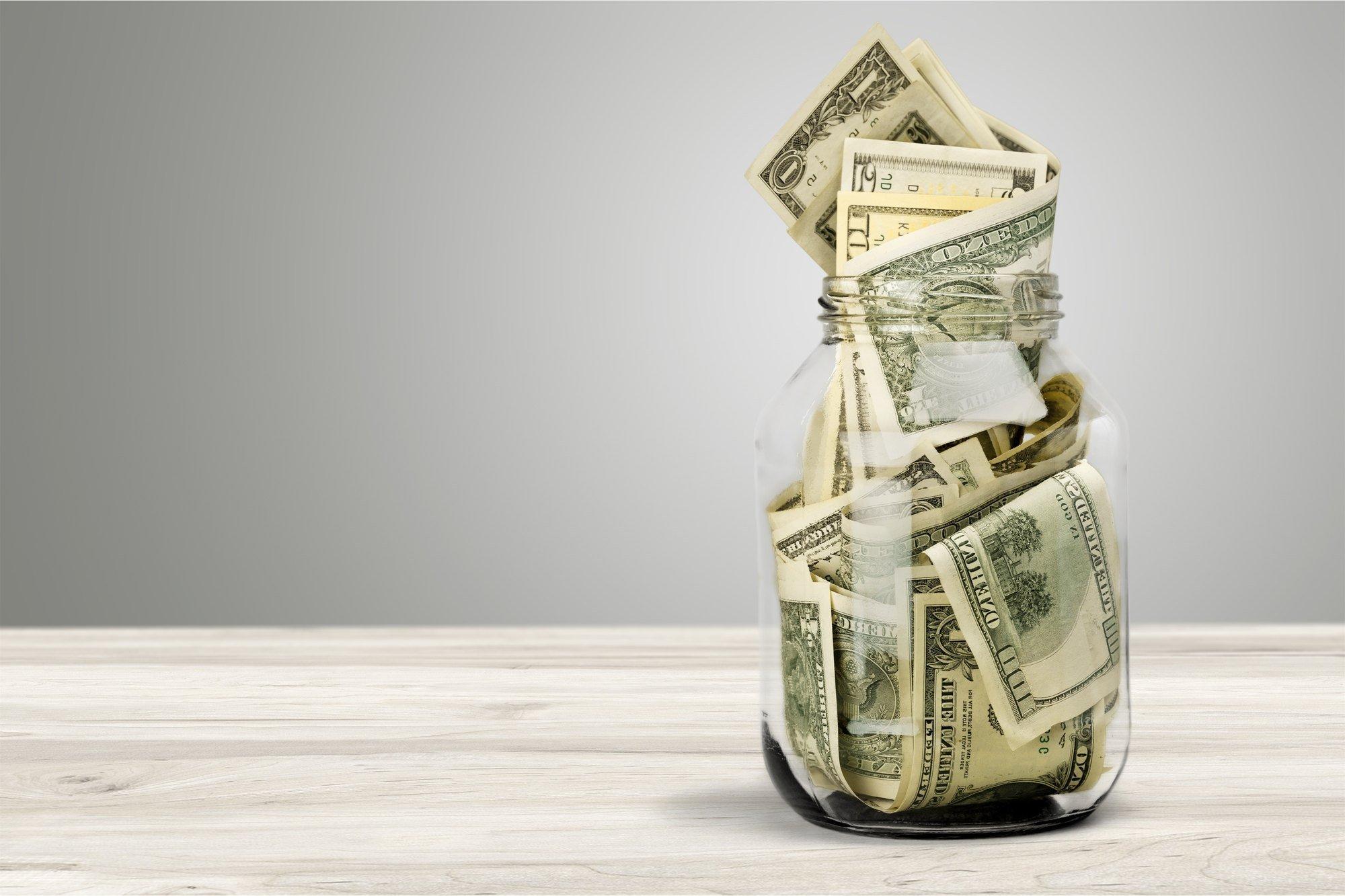 Cómo invertir en acciones de planes de jubilación
