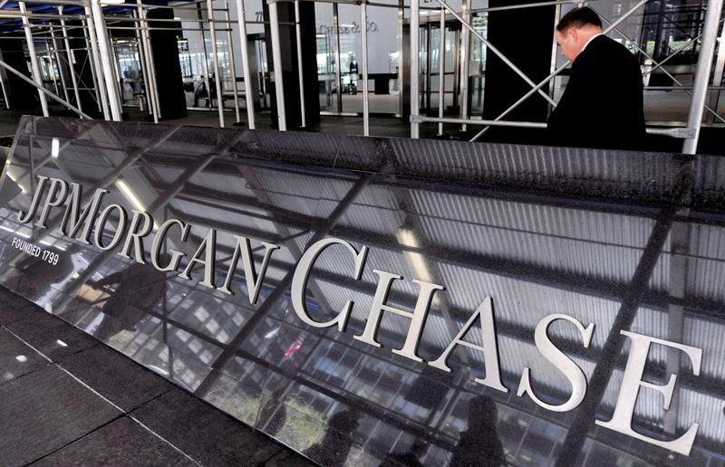 JPMorgan Chase quiere llevar la tendencia de inversión ESG al siguiente nivel
