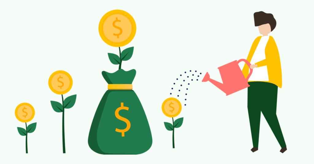 ¿Cómo puedo saber mi desempeño en inversión ESG