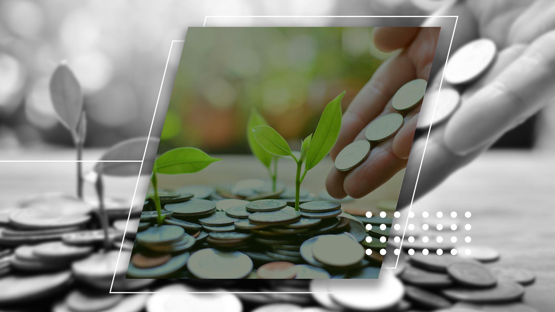 Cómo invertir dinero elegir los mejores tipos de inversiones para usted