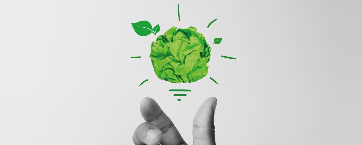 Fondo sustentable