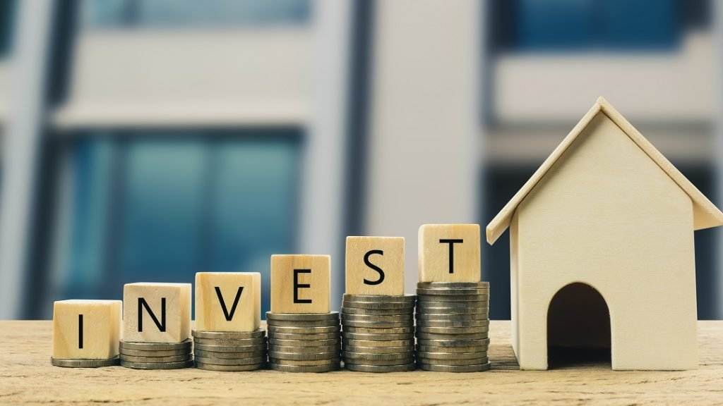 Tenga en cuenta que invertir implica riesgos.El valor de su inversión fluctuará con el tiempo y puede ganar o perder dinero.