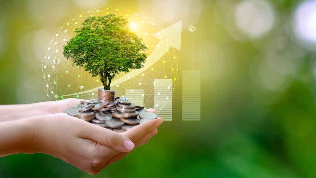 sostenibilidad ESG