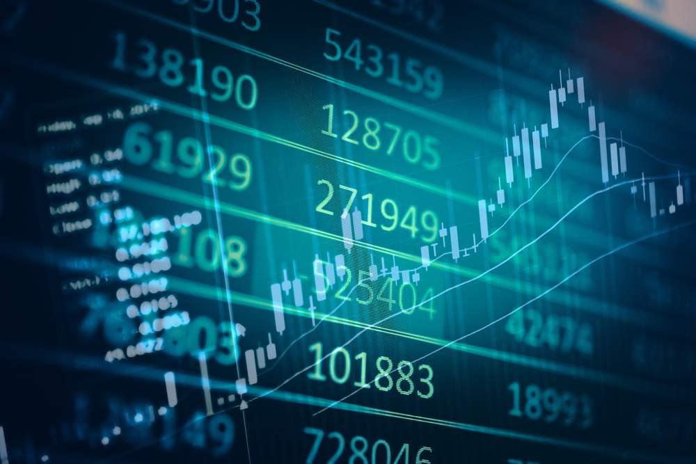 ¿Qué son los valores de renta fija?